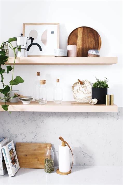 ikea lack wall shelves ikea kitchen design kitchen