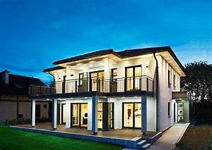 Moderne Container Häuser : traumhaus in deutschland modern ~ Lizthompson.info Haus und Dekorationen
