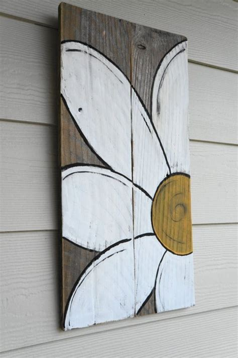 wanddecoratie idee 40 verbazingwekkende idee 235 n voor wanddecoratie gemaakt van