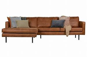 Couch Leder Cognac : eckgarnitur rodeo leder cognac couch sofa ecksofa ~ A.2002-acura-tl-radio.info Haus und Dekorationen