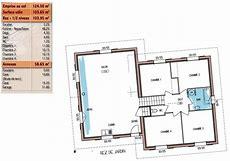 HD Wallpapers Plan Maison Niveaux M Wallpaperbedroomhonrbuyblog - Plan maison 2 niveaux