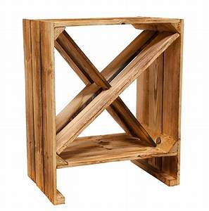 Mobel Aus Kisten Holz Die Neuesten Innenarchitekturideen