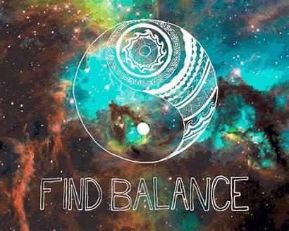 Yang Ying Animated Gifs Worship Background Balance