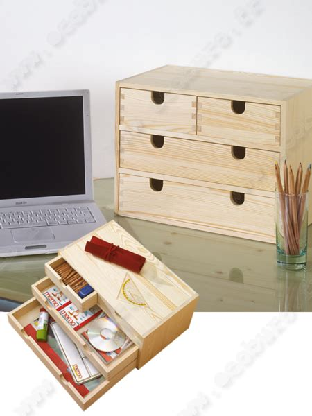 le de bureau rangement de table pin