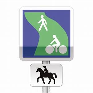 Panneau Voie Verte : panneaux d 39 indication 21 tous les panneaux de signalisation sur passe ton code ~ Medecine-chirurgie-esthetiques.com Avis de Voitures