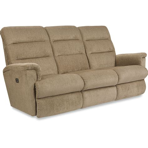 how to remove back of recliner sofa lazy boy reclining sofa warranty rs gold sofa