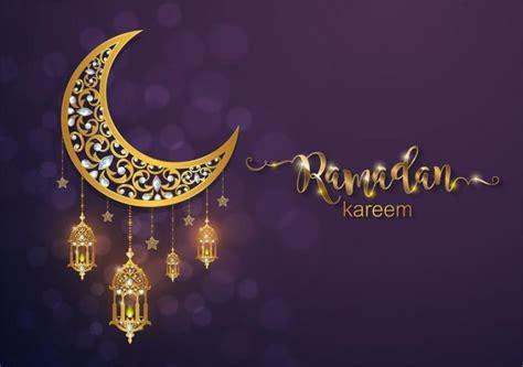 Ramadan 2020 Date in India, UAE, Qatar, USA and Rules of ...