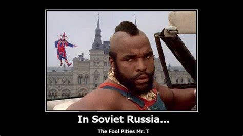 Ussr Memes - in soviet russia meme jokes collection part 1 youtube