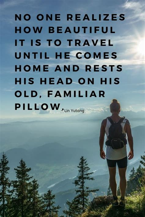 Explore Quotes - Never Stop Exploring Quotes For Travel ...