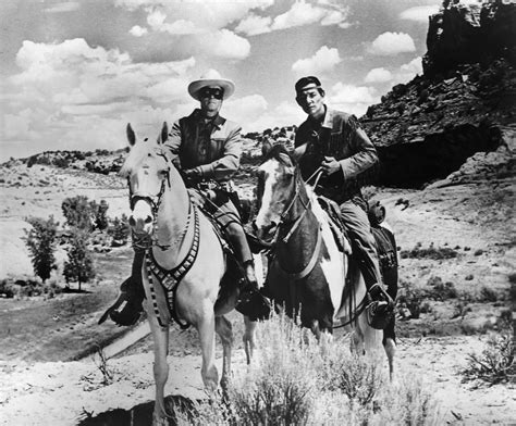 file lone ranger and tonto 1956 jpg wikimedia commons