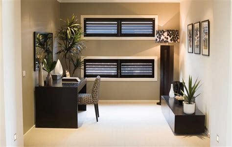office design ideas office decorating themes office designs Executive