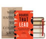 bookhelp cdsfulfillment shop business resources harvard business review store