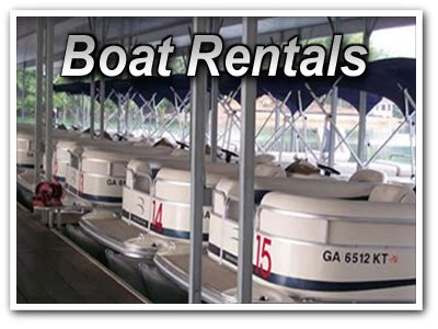 Pontoon Boat Rental Blue Ridge Lake by Boat Rentals Lake Blue Ridge
