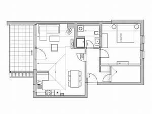 Weißes Haus Grundriss : seeblick apartment studio weisses haus plau ~ Lizthompson.info Haus und Dekorationen