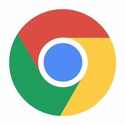 Chrome Google Icon Transparent Background Searchpng Web