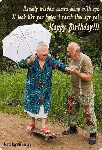 happy birthday wishes  elderly person birthdaywisheseu