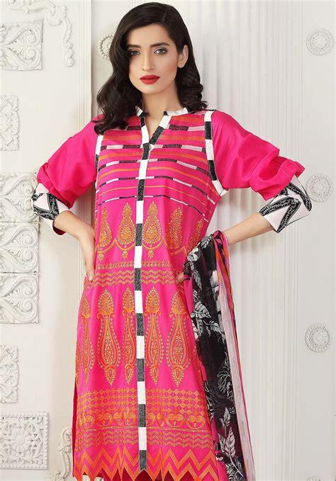 designer eid ul azha dresses   exclusive collection