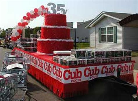 parade float supplies canada 141 best images about 4th of july float ideas on