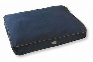 tough dog beds australia bedding bed linen dog beds and With tough fabric for dog bed