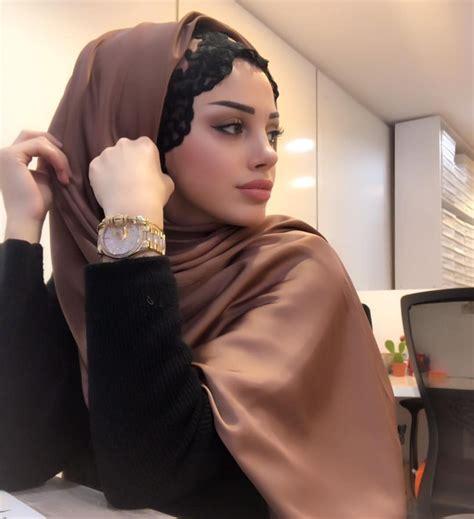 instagram post  atsedayamanofficial jan    pm utc krasivyy khidzhab moda na