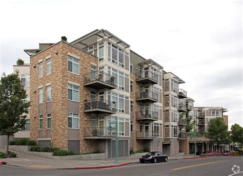 27+ Incredible Downtown Kirkland Apartments For Rent