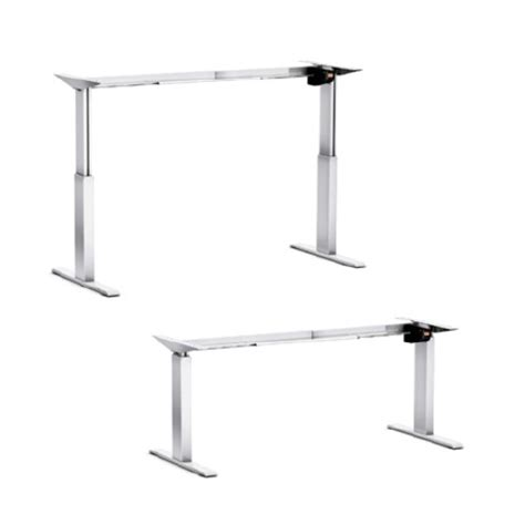adjustable height office desk cheap electric height adjustable desk office desks uk