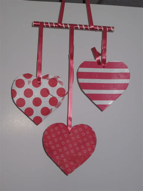 february crafts  kids