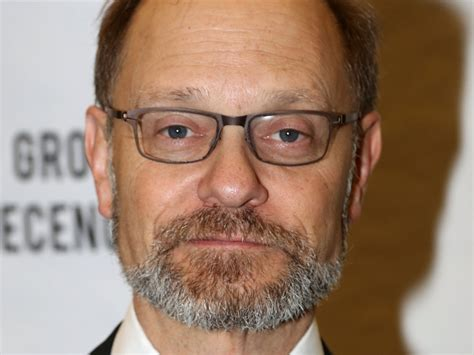 David Hyde Pierce Biography Iron Curtain Defense System Israel Track Singapore Ready Made Blackout Curtains Next Rod Wire Semi Sheer Tab Top Pencil Pleat Dunelm Tension Rods Extra Long Hooks Wilko