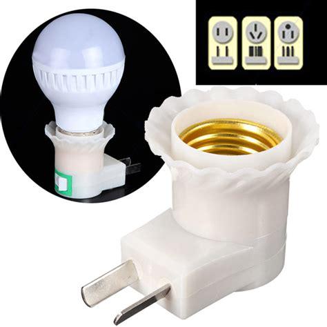 get cheap light bulb socket adapter