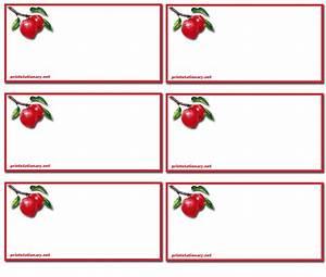 Free printable kids name tags free school name tags template for Free printable name tag template