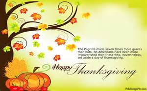 image thanksgiving message thanksgiving day