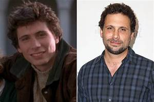 Jeremy Sisto - Where Are They Now - 'Clueless' - Zimbio