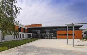 College Victor Hugo Nanterre : groupe 3 architectes accueil groupe 3 architectes ~ Dailycaller-alerts.com Idées de Décoration