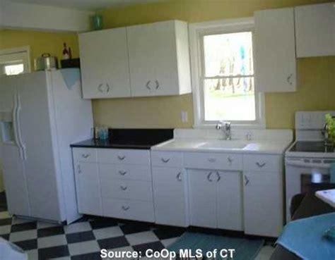 youngstown kitchen cabinets  mullins forum bob vila