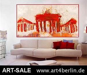 Abstrakte Bilder Online Kaufen : virtuelle galerie art4berlin kunstgalerie onlineshop ~ Bigdaddyawards.com Haus und Dekorationen