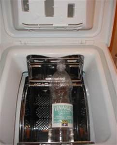 Nettoyer Filtre Lave Vaisselle : comment nettoyer machine laver ~ Melissatoandfro.com Idées de Décoration