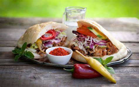 kebab cuisine döner kebab in turkey laikatours