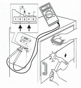 safe lock diagram safe free engine image for user manual With electronic safe wiring diagram