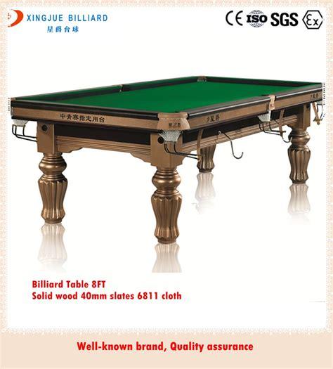 pool table brands list list manufacturers of kids billiard table buy kids