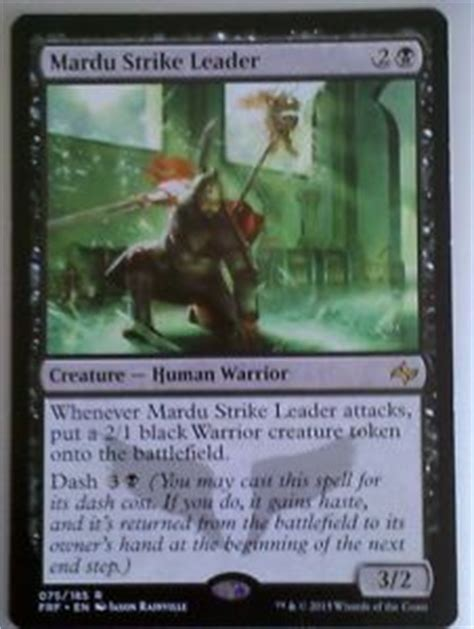 mtg aggro deck standard magic mtg custom made black aggro dashing deck ebay