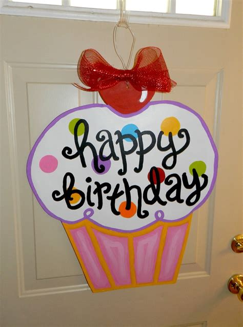 1000+ Images About Birthday On Pinterest Cupcake