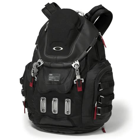 Oakley Kitchen Sink Backpack Australia oakley kitchen sink tactical backpack www panaust au