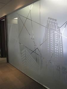 3M Window Film Solutions | Heaven on Earth Design Ideas ...