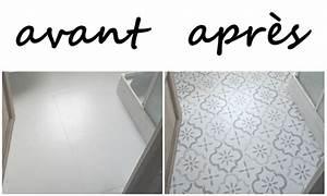 relooking carrelage 6 idees faciles rapides et a petit With peindre son escalier en blanc 11 peindre son carrelage sol et prix peinture carrelage