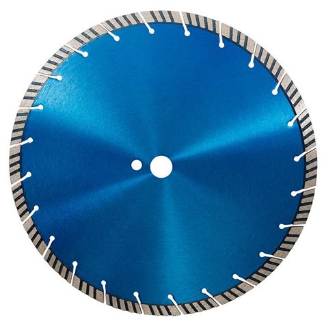 Segmented Turbo Diamond Blade Buy Product On Norler