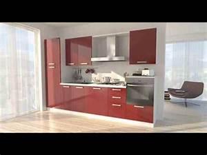 vente de cuisine canape salle de bains luminaire en With vente canapé en ligne