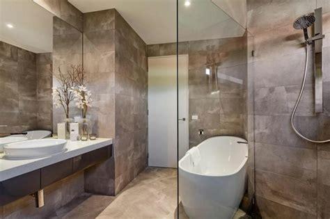 cloison verre salle de bain la cloison en verre est un moyen 233 l 233 gant d organiser l int 233 rieur archzine fr