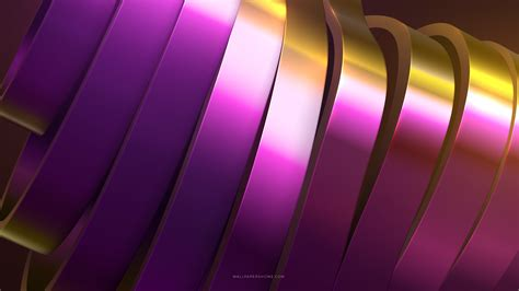wallpaper abstract  colorful rings  abstract