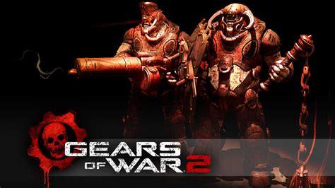 gears  war  wallpaper