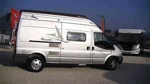Rimor Camping Car : rimor horus occasion porteur ford transit 2 2 l 140 ch camping car vendre en yonne 89 ref ~ Medecine-chirurgie-esthetiques.com Avis de Voitures